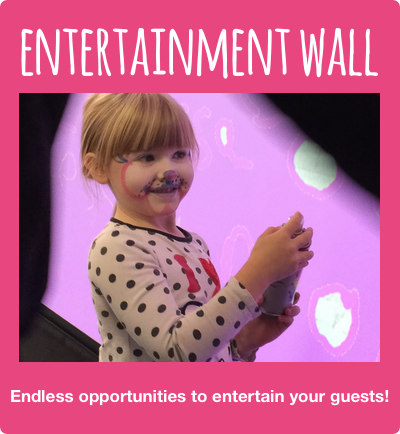 entertainmanewall