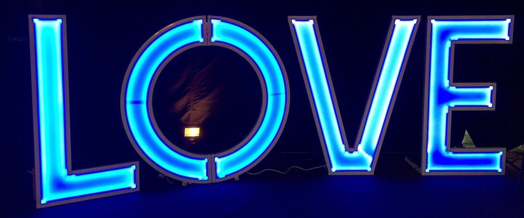 love-letters-blue